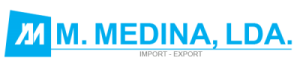 Logo Medinatex