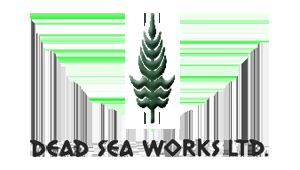 dead sea works - parceiros