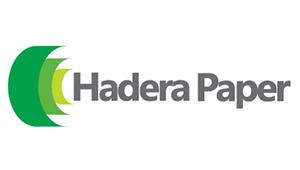 Hader paper - parceiros